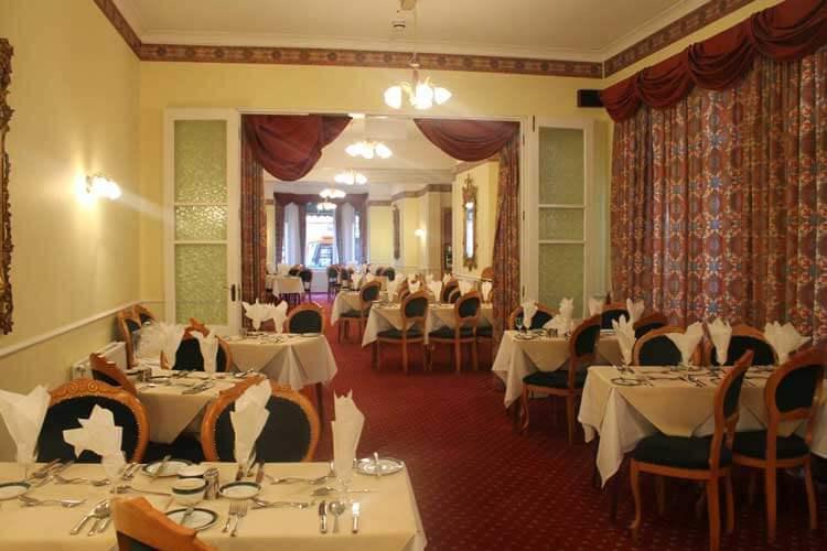 Ullswater Hotel - Image 5 - UK Tourism Online