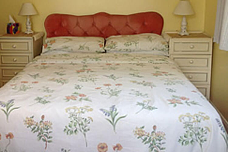 West Acres Bed and Breakfast - Image 2 - UK Tourism Online