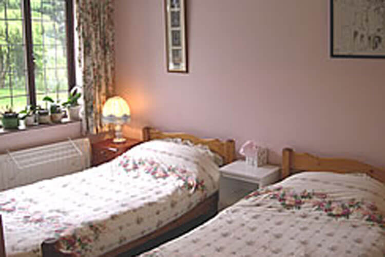 West Acres Bed and Breakfast - Image 3 - UK Tourism Online