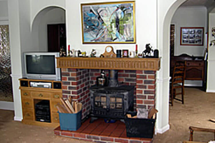 West Acres Bed and Breakfast - Image 4 - UK Tourism Online