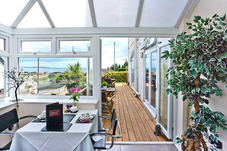 Westwood Guest House - Image 5 - UK Tourism Online