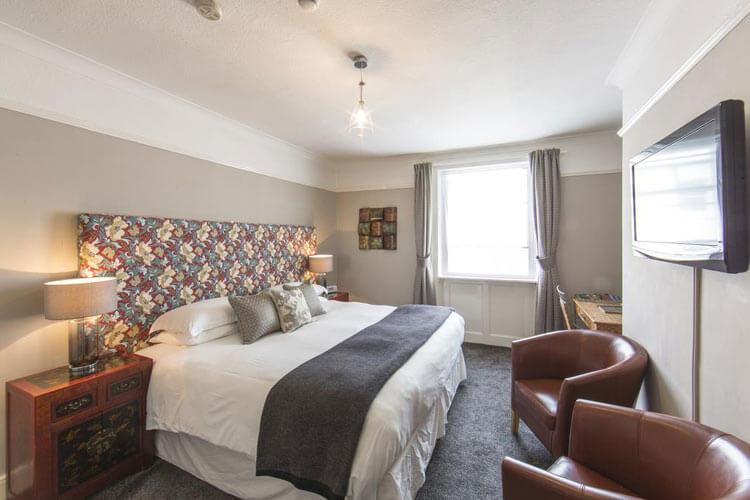 Westwood House - Image 2 - UK Tourism Online