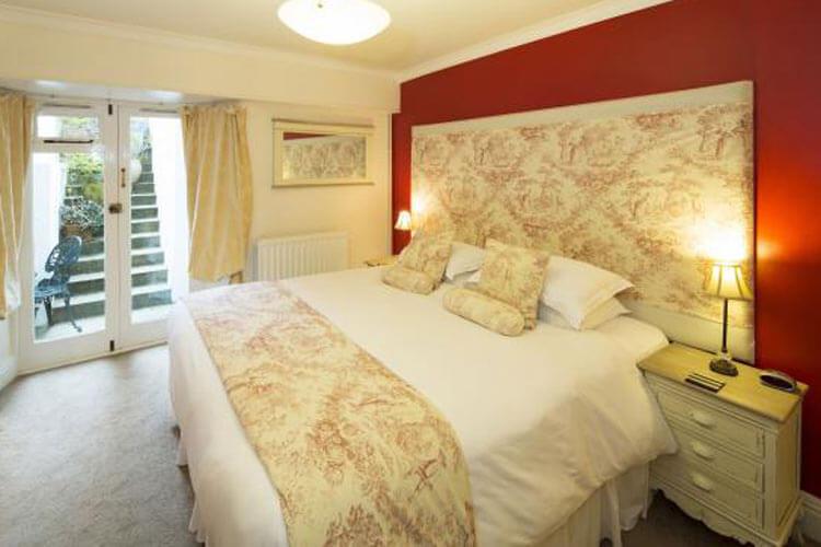 Westwood House - Image 4 - UK Tourism Online