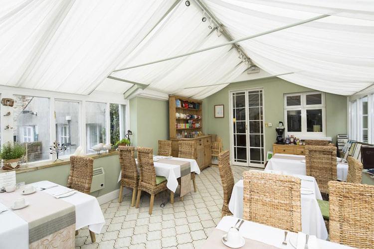 Westwood House - Image 5 - UK Tourism Online