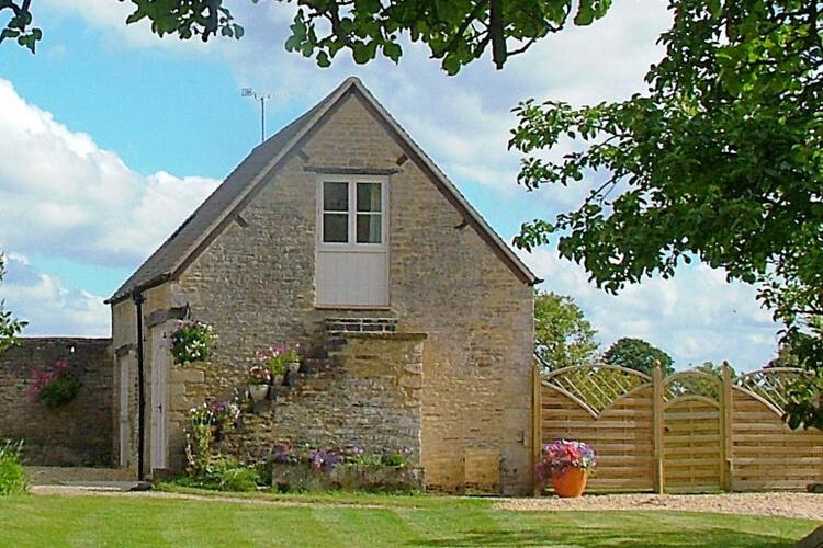 Church Farm Holidays - Image 1 - UK Tourism Online