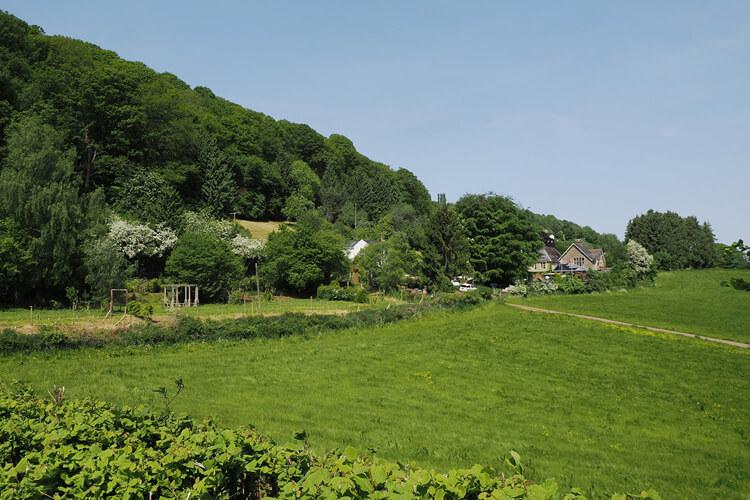 Oakraven Field Centre - Image 5 - UK Tourism Online