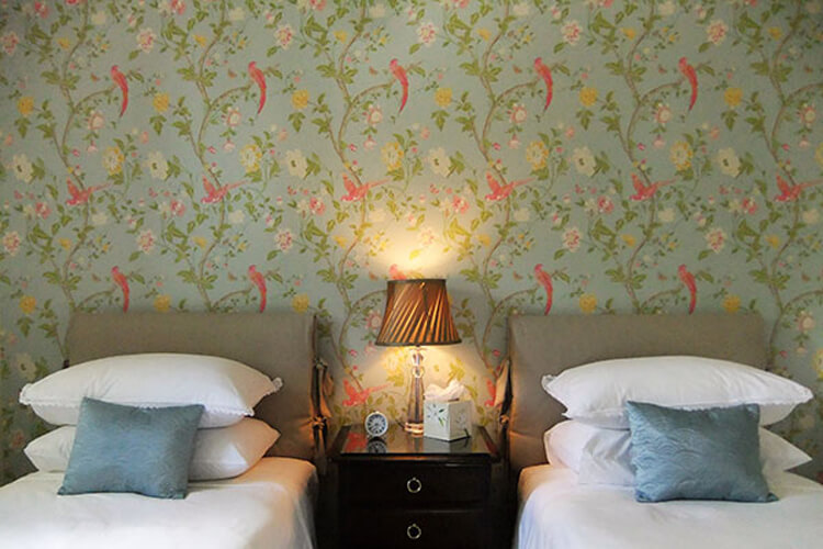 The Ivy House Bed and Breakfast - Image 2 - UK Tourism Online
