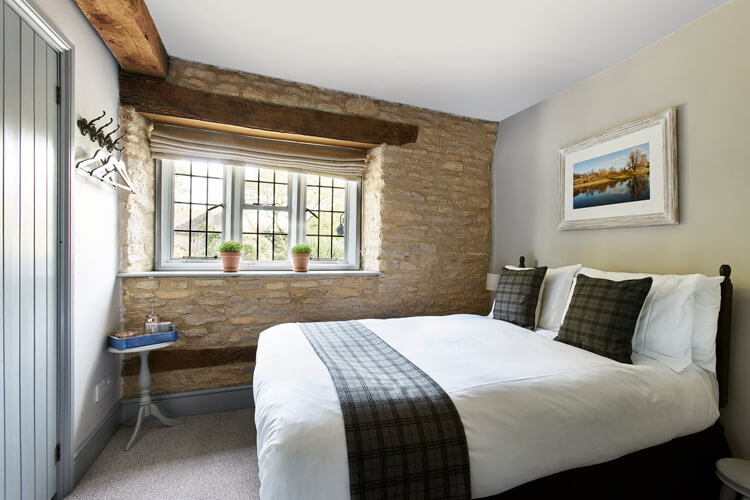 The Masons Arms - Image 1 - UK Tourism Online