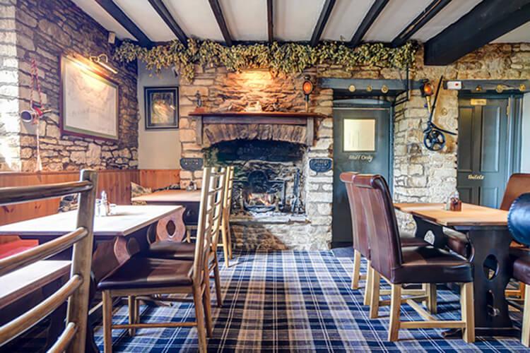 The Thames Head Inn - Image 2 - UK Tourism Online