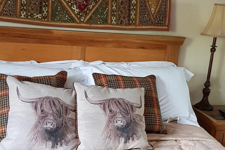The Thames Head Inn - Image 3 - UK Tourism Online