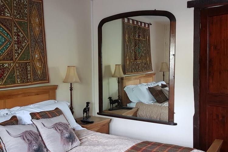 The Thames Head Inn - Image 4 - UK Tourism Online