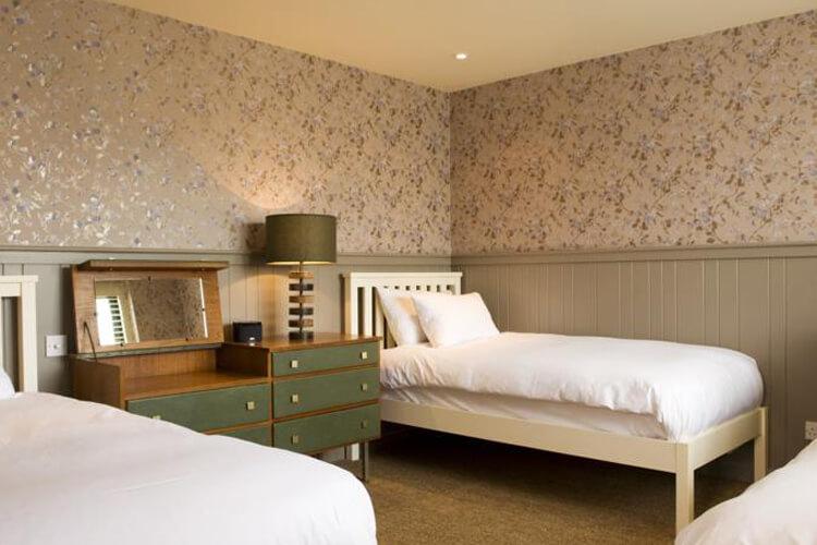 Brooks Guesthouse Bristol - Image 3 - UK Tourism Online