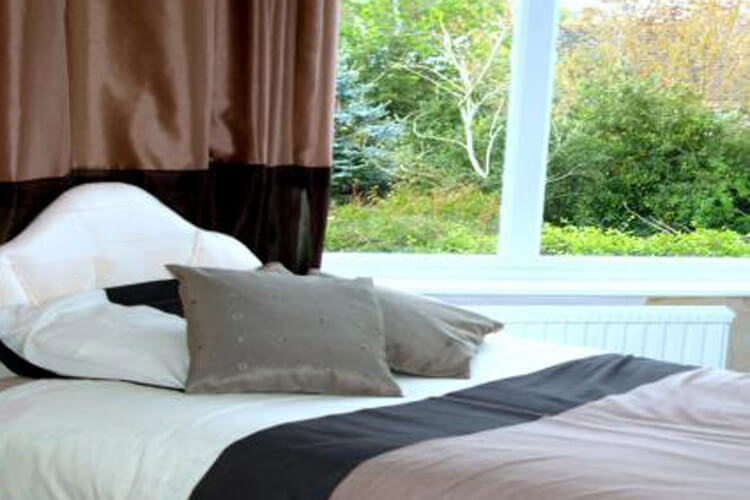 Cloisters Guest House - Image 2 - UK Tourism Online