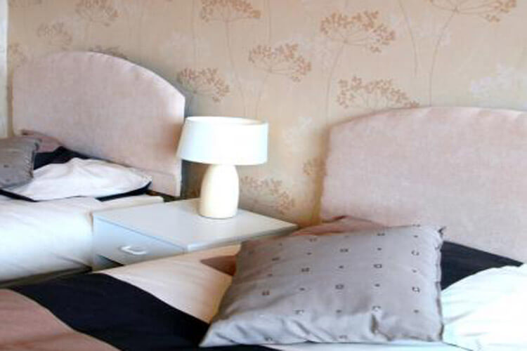 Cloisters Guest House - Image 4 - UK Tourism Online