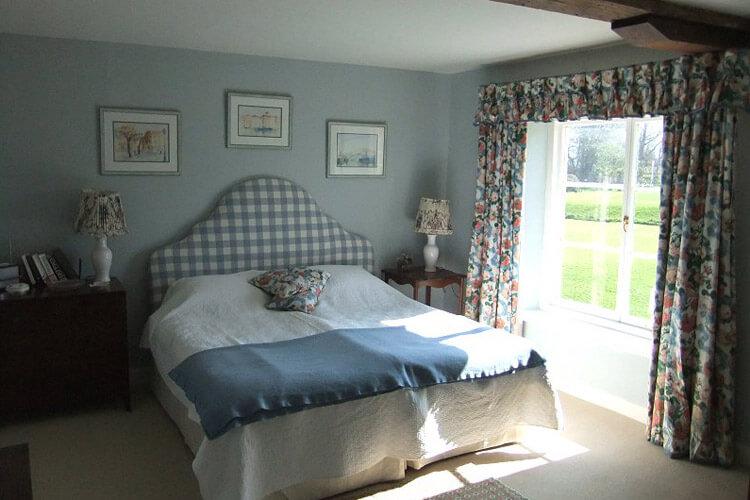 Coxley House - Image 3 - UK Tourism Online