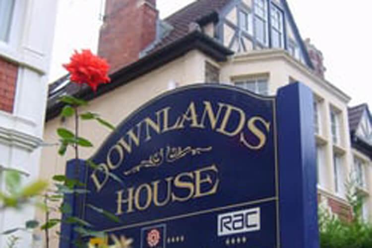 Downlands House - Image 1 - UK Tourism Online