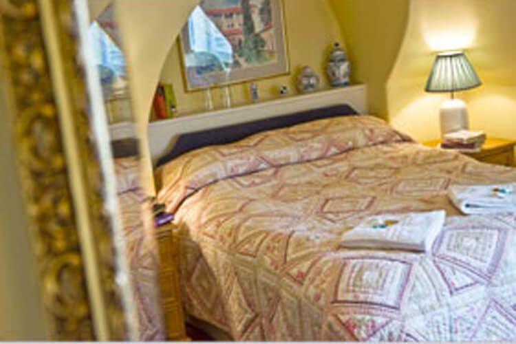 Downlands House - Image 2 - UK Tourism Online