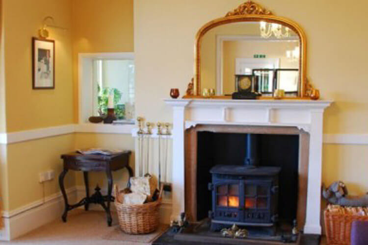 Dunkery Beacon Country House - Image 5 - UK Tourism Online