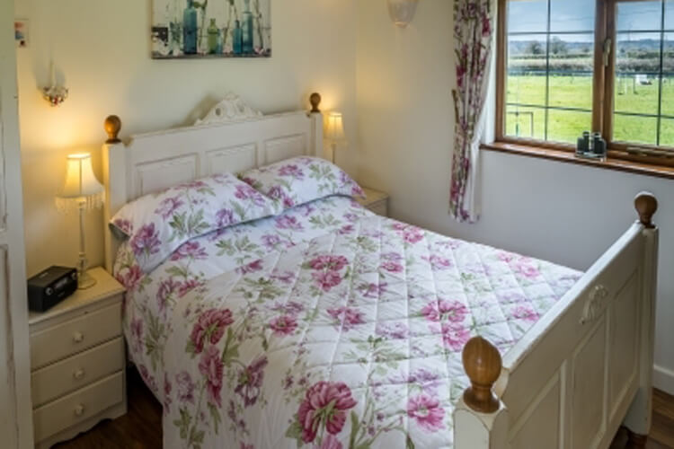 Fern Cottage Bed Breakfast - Image 2 - UK Tourism Online
