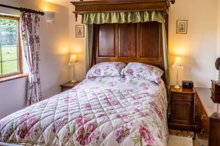 Fern Cottage Bed Breakfast - Image 3 - UK Tourism Online