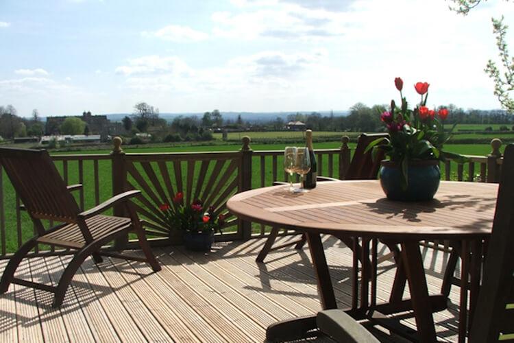 Fern Cottage Bed Breakfast - Image 5 - UK Tourism Online