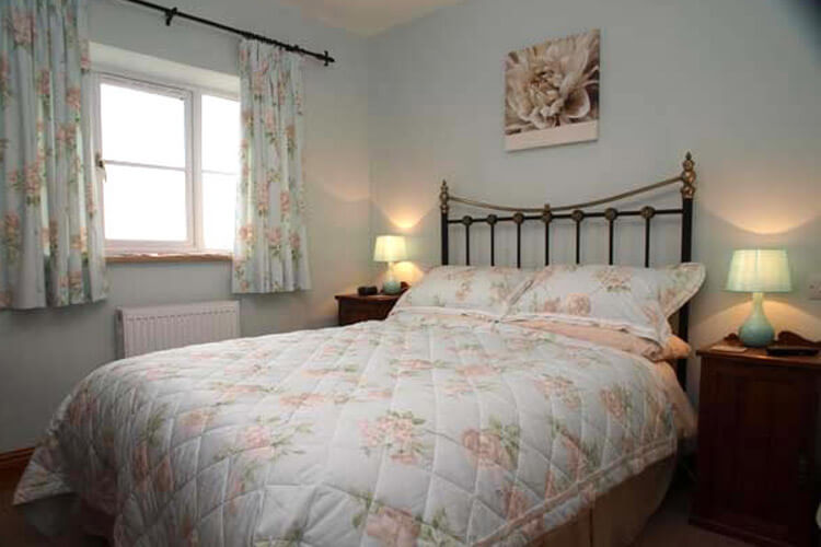 Hillview Farm Bed and Breakfast - Image 3 - UK Tourism Online