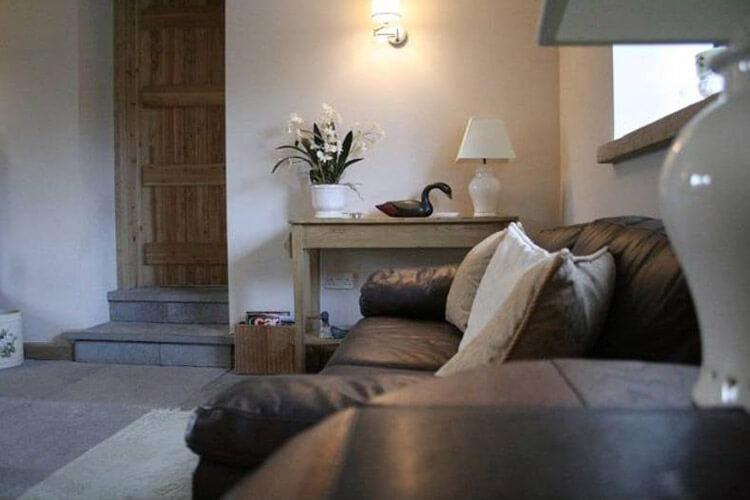 Home Farm Breaks - Image 4 - UK Tourism Online
