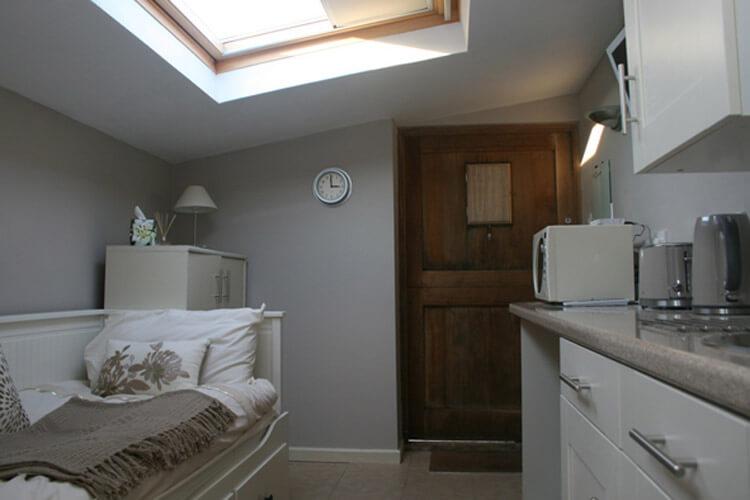 Home Farm Breaks - Image 5 - UK Tourism Online