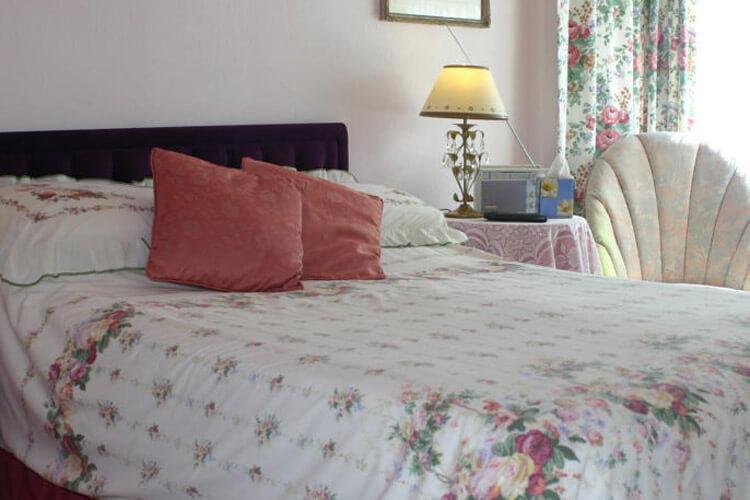 Knights Rest - Image 2 - UK Tourism Online