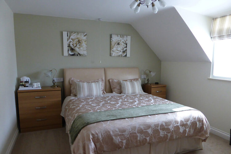 Liongate House - Image 3 - UK Tourism Online