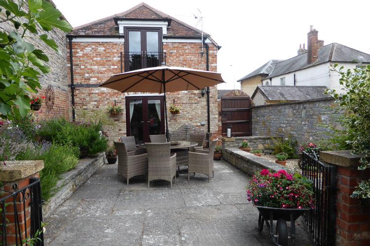 Liongate House - Image 5 - UK Tourism Online
