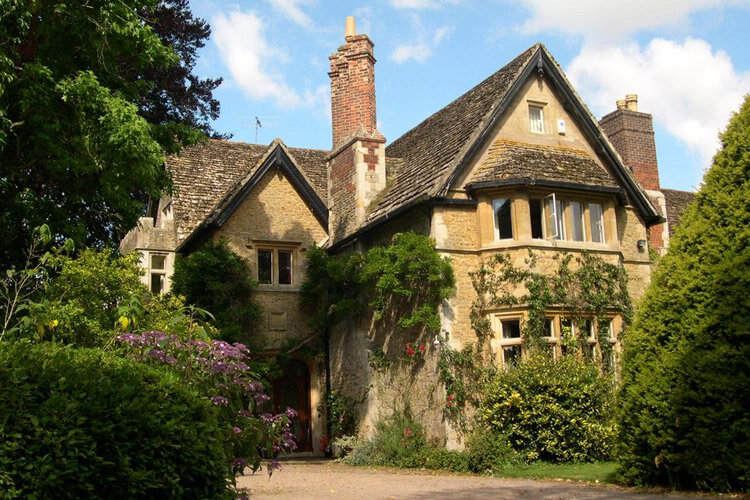 Lullington House - Image 1 - UK Tourism Online
