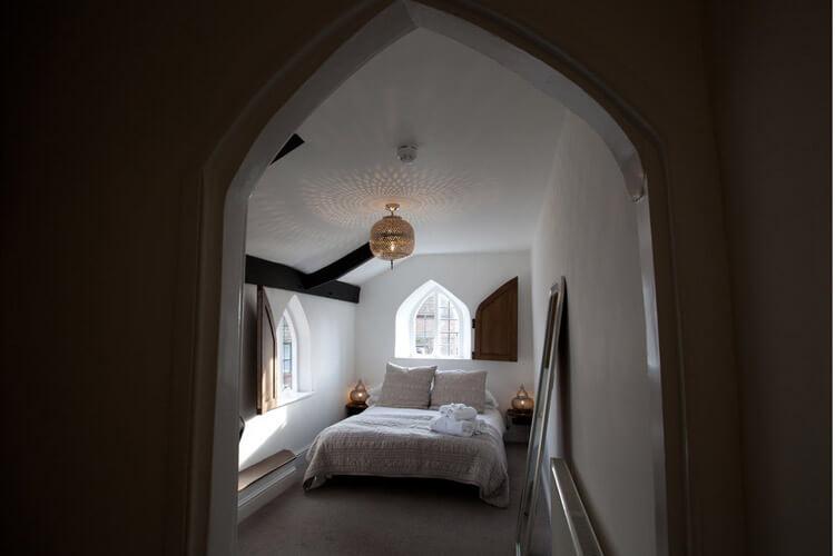 Manor House Inn - Image 2 - UK Tourism Online