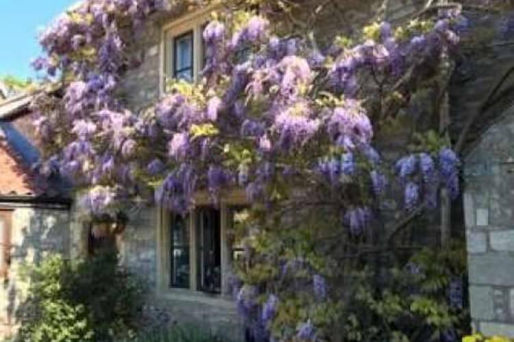 Maplestone Hall - Image 1 - UK Tourism Online