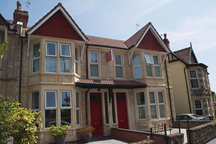 Norfolk Guest House - Image 1 - UK Tourism Online