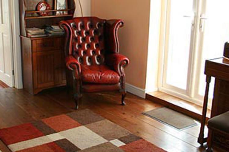 Norfolk Guest House - Image 4 - UK Tourism Online