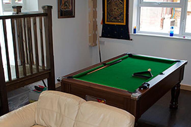 Norfolk Guest House - Image 5 - UK Tourism Online