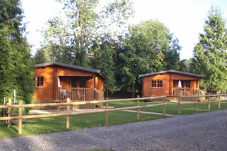 Oathill Farm - Image 2 - UK Tourism Online