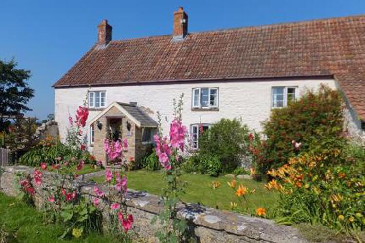 Poplar Farm Bed and Breakfast - Image 1 - UK Tourism Online