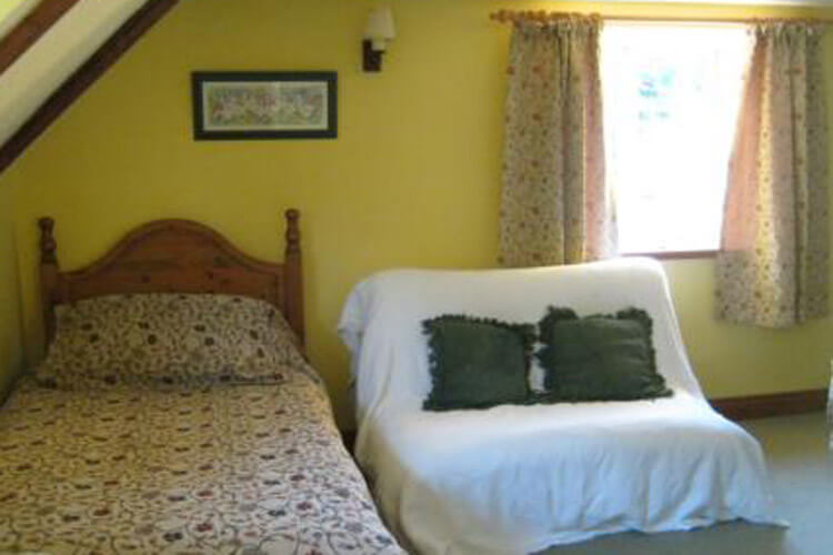 Poplar Farm Bed and Breakfast - Image 3 - UK Tourism Online