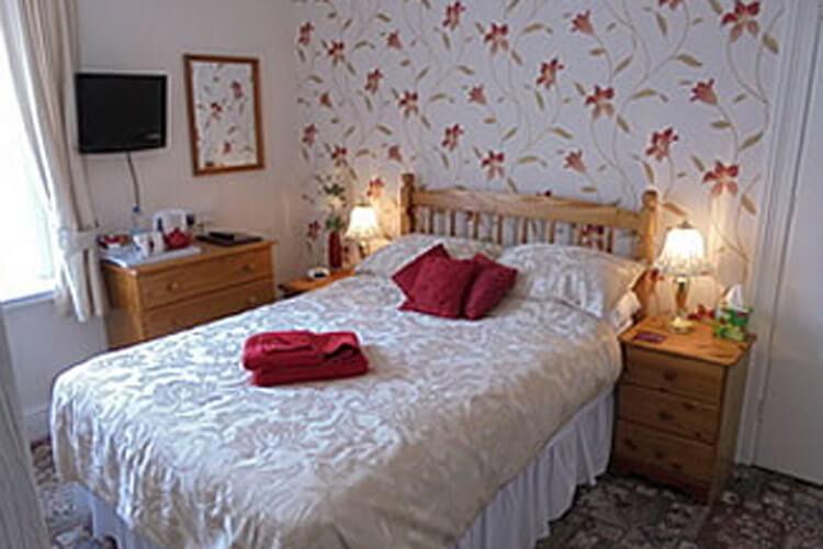 Sunfield - Image 3 - UK Tourism Online
