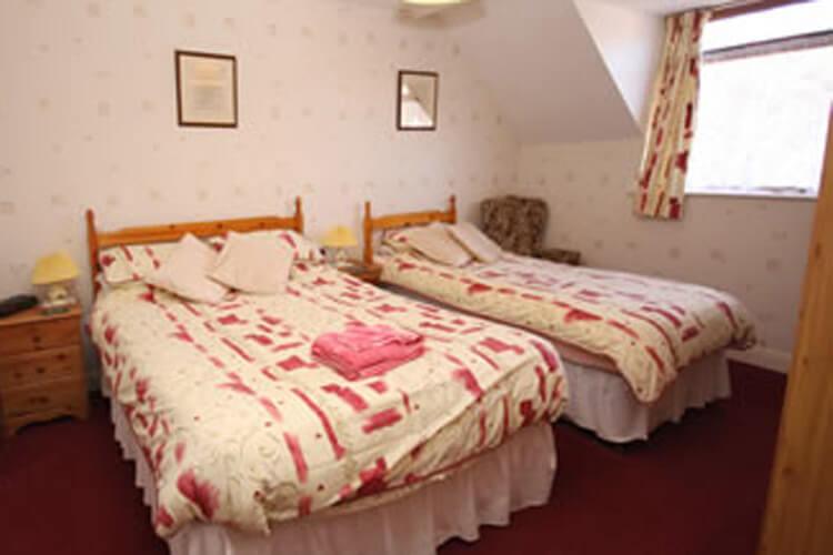 Sunfield - Image 4 - UK Tourism Online