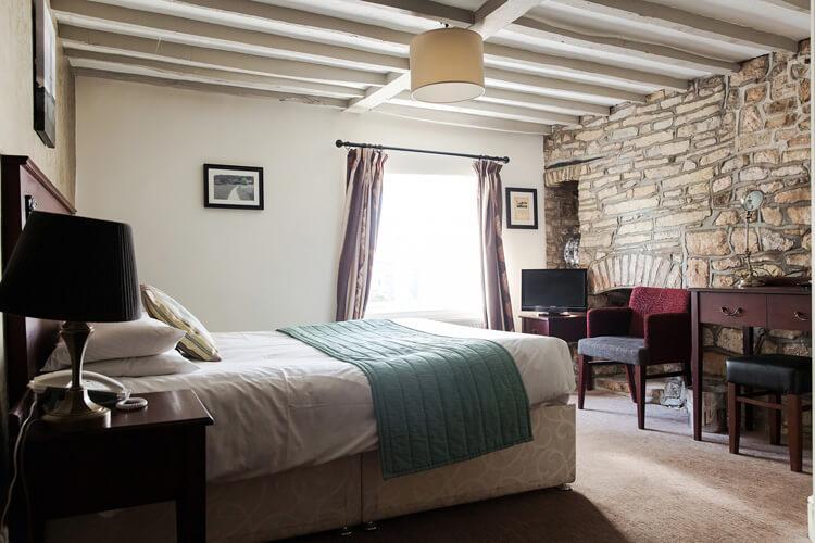 The Bowl Inn - Image 2 - UK Tourism Online