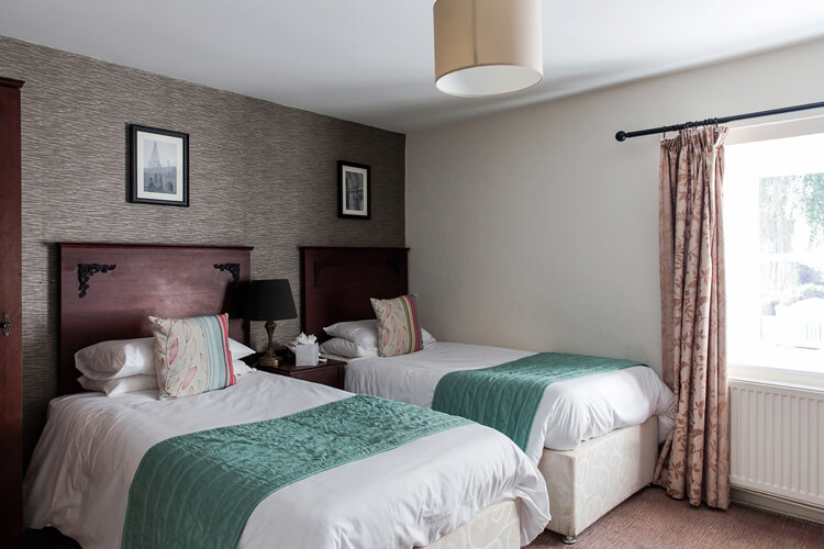 The Bowl Inn - Image 3 - UK Tourism Online