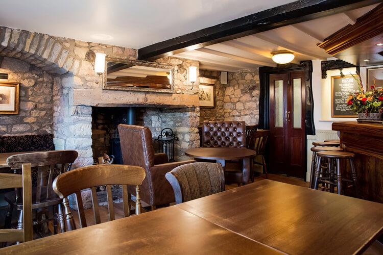 The Bowl Inn - Image 4 - UK Tourism Online