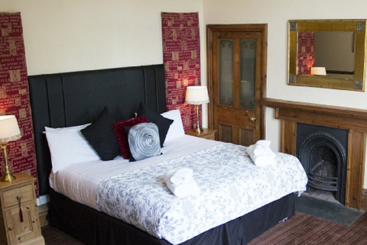 The Cleve Hotel and Spa - Image 3 - UK Tourism Online