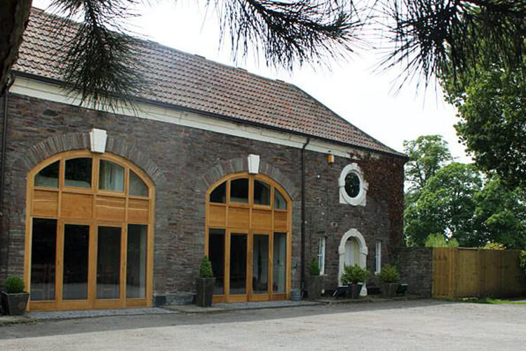 The Coach House - Image 1 - UK Tourism Online