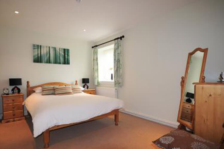The Five Dials Inn - Image 2 - UK Tourism Online