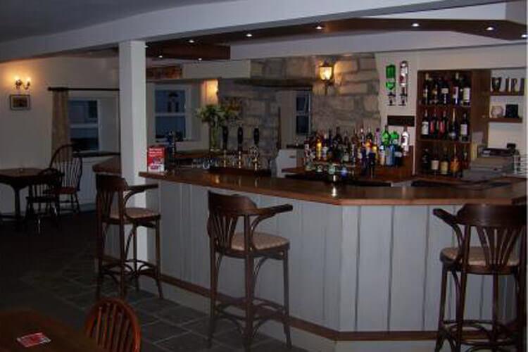 The Five Dials Inn - Image 5 - UK Tourism Online