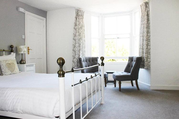The Hatch Inn - Image 2 - UK Tourism Online